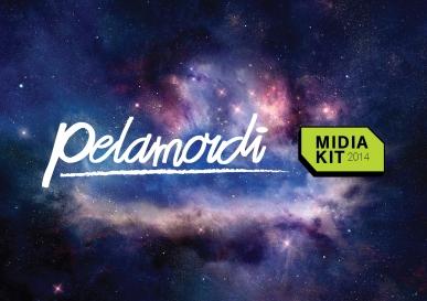 Projeto - Pelamordi Midia-Kit2014-01