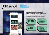 Projeto - Pelamordi Midia-Kit2014-02