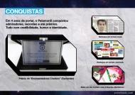 Projeto - Pelamordi Midia-Kit2014-03