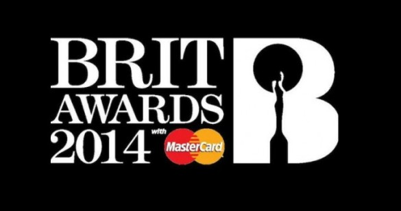 brit-awards-2014-680x359