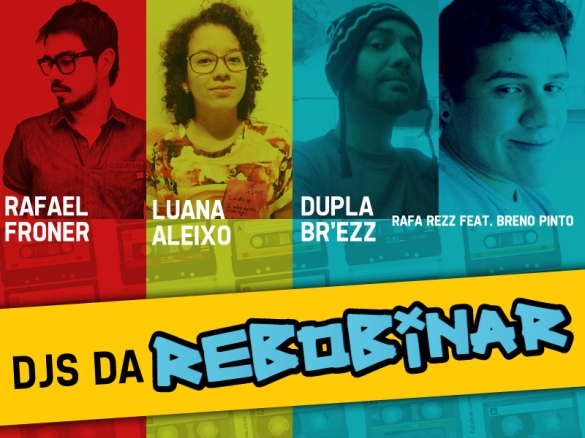 Djs da Rebobinar copy