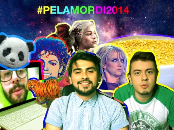 Pelamordi2014_preview_manaus copy