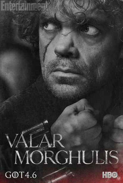 posters-lannister-4-teporada-1