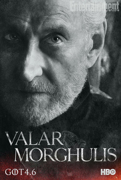 posters-lannister-4-teporada-2