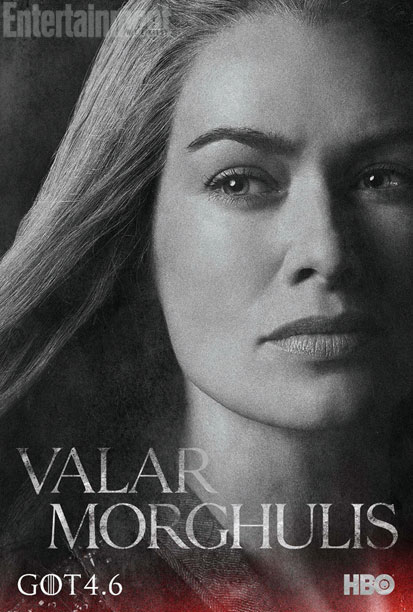 posters-lannister-4-teporada-5