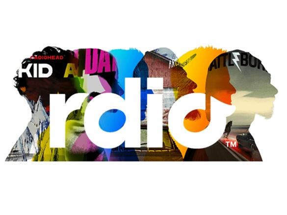 rdio-montage