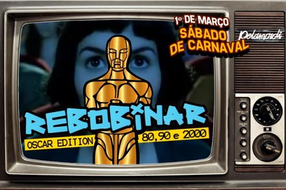 Rebobinar_preview youtube