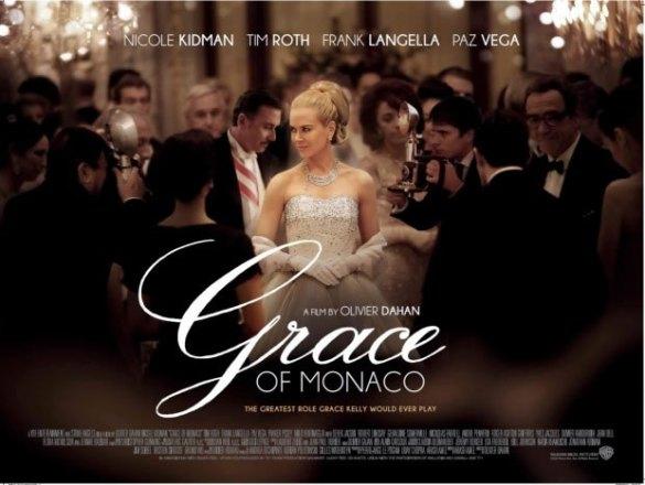 Grace-of-Monaco-poster-UK