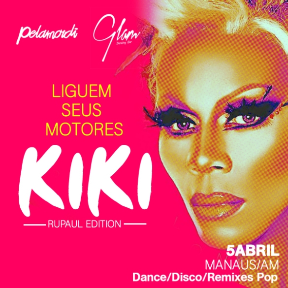 kiki_rupaul edition_insta copy