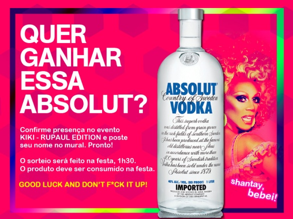 KikiRuPaul_Absolut copy