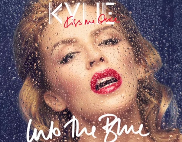 kylie-kiss-me-once-previews