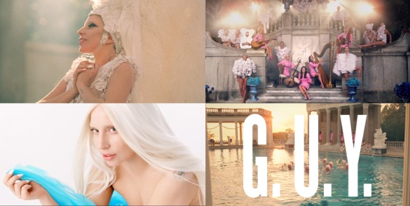 LadyGAGA_GUY_MusicVideo003