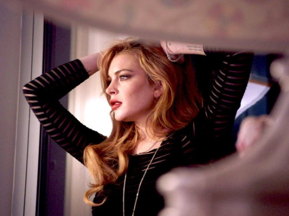 lindsay-lohan-documentary-photo