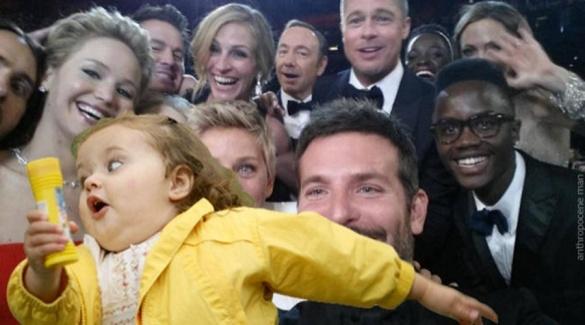 parodia-selfie-do-oscar-1393881742979_900x500
