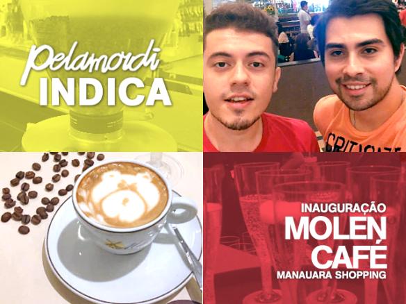 Pelamordi-indica---tumbnail---cafe