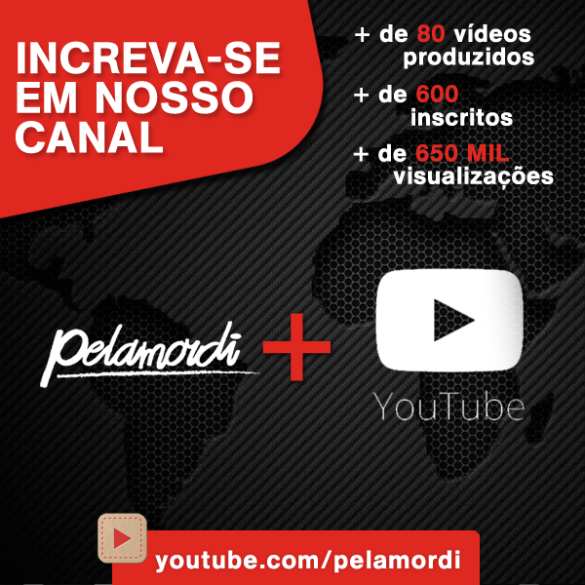 Youtube_pelamordi(mar2014)