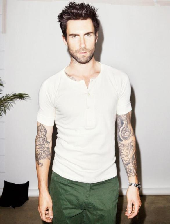 Adam_Levine_Nylon_Guys_May_2013_derriuspierr