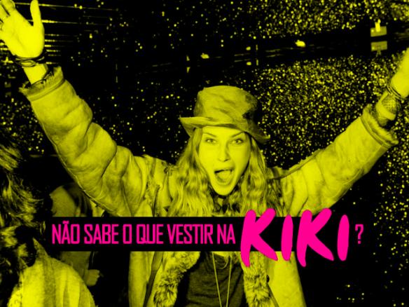 festa-kiki---looks---inspiracao---party-manaus-ny