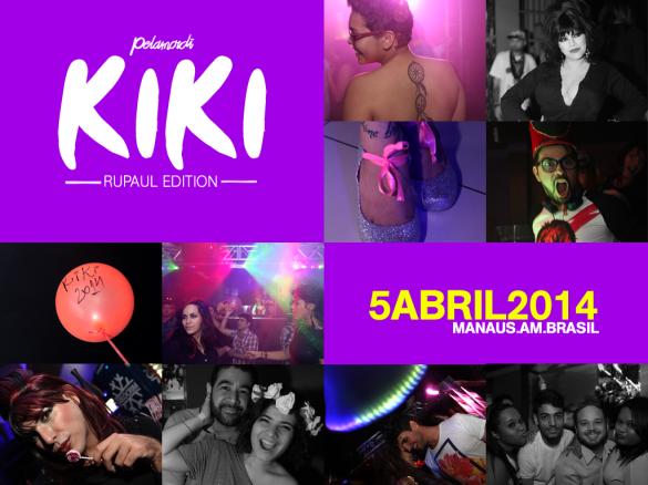 fotos-festa-kiki-manaus-pelamordi-brazil-ruapul