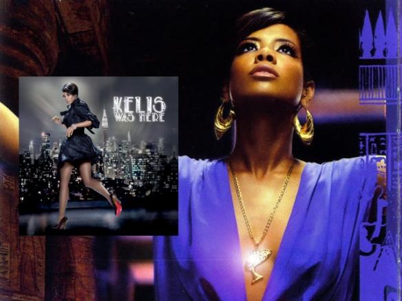 kelis_keis was here_2006_pelamordi_divaxdiva