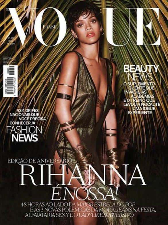 snapshot-vogue-brasil-official-cover-fashion-bomb-daily