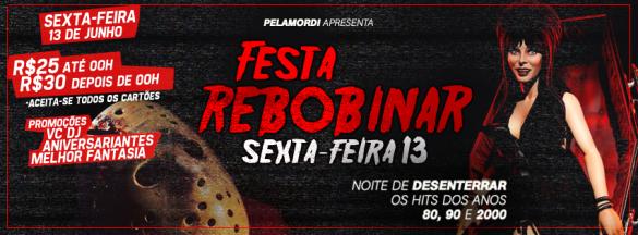 BannerEvento_Rebobinarsextafeira13_03