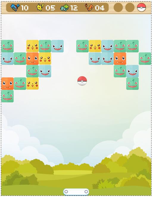 Breakout_Game_UEA_Amazonas_001