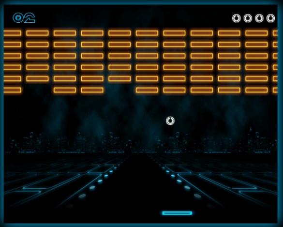Breakout_Game_UEA_Amazonas_003