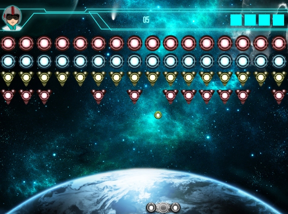 Breakout_Game_UEA_Amazonas_004