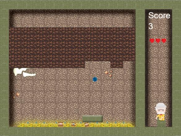 Breakout_Game_UEA_Amazonas_006