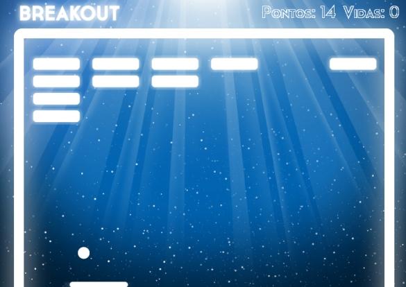 Breakout_Game_UEA_Amazonas_008