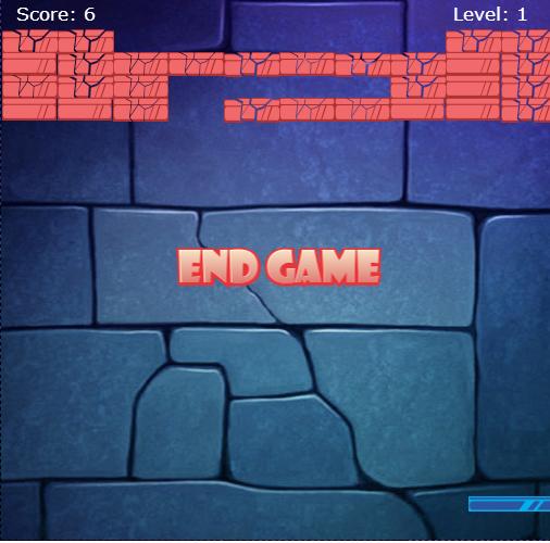 Breakout_Game_UEA_Amazonas_012