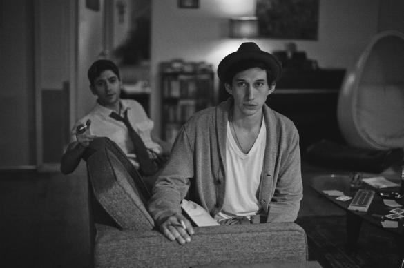 frances-ha-adam-driver-michael-zegen1