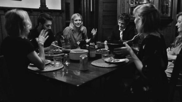picture-of-greta-gerwig-in-frances-ha-large-picture