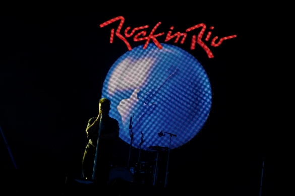 Rock_in_Rio_-_Madrid_2012