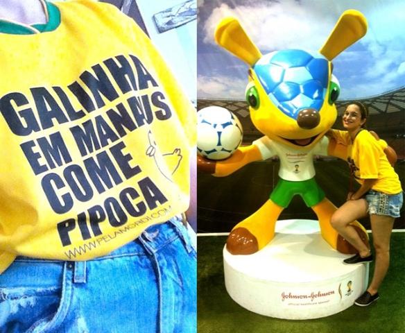 Galinha em Manaus come pipoca_ camila henriques2