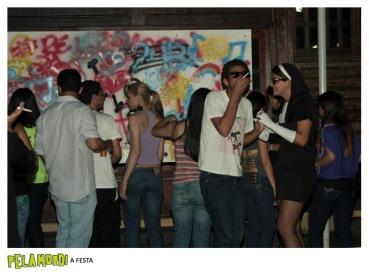 PELAMORDI - A FESTA 49