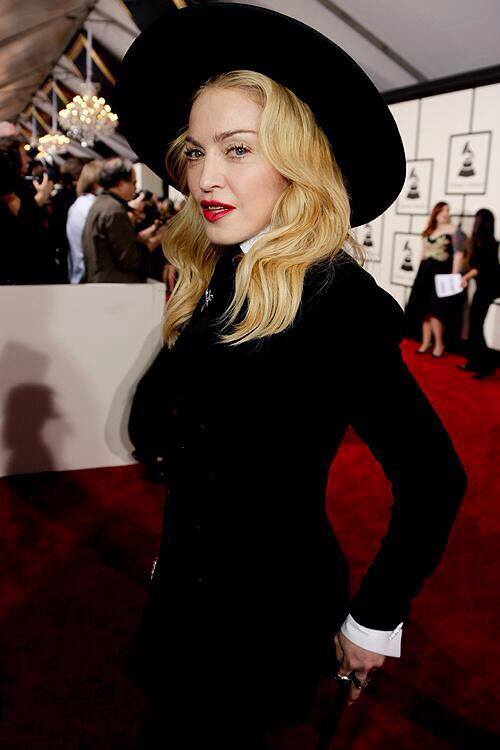 Madonna-image-madonna-36529862-500-750