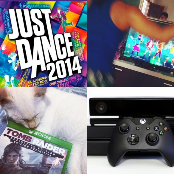 justdance-e-xbox