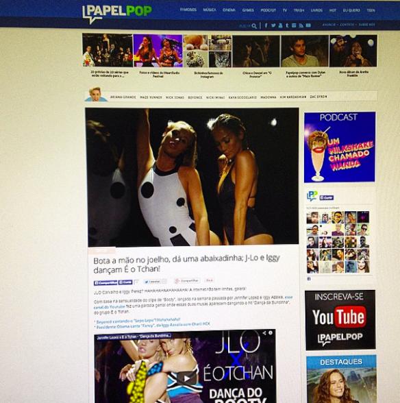 Captura de Tela 2014-09-23 às 09.39.50