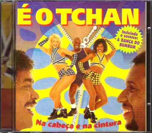 cd-e-o-tchan-na-cabeca-e-na-cintura-1996-axe-bahia-14462-MLB4116108451_042013-O