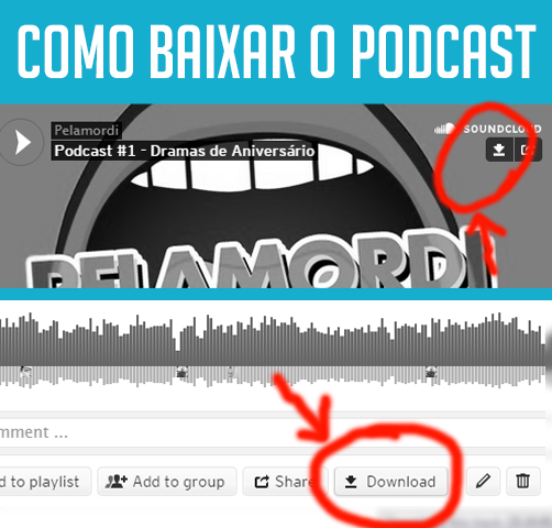 download_podcast_pelamordi