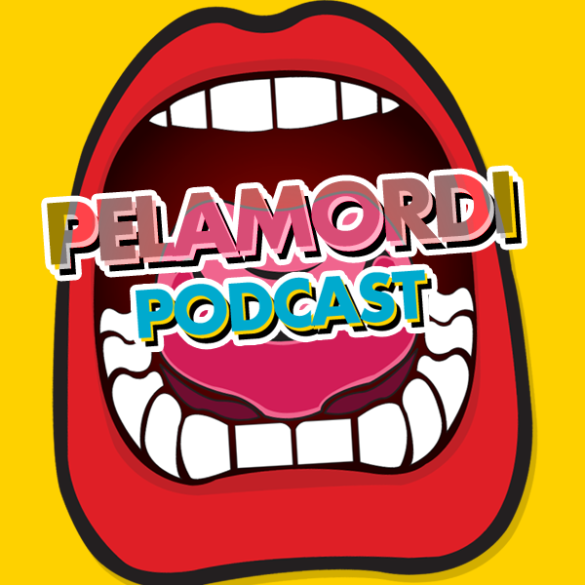 pelamordi_podcast