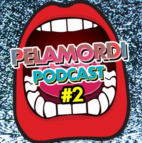 podcast2_pelamordi_novelas