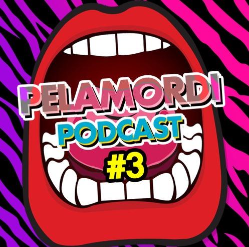 podcast3-moda-meupassado-me-condena