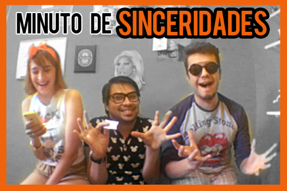 youtubepreview_sinceridades
