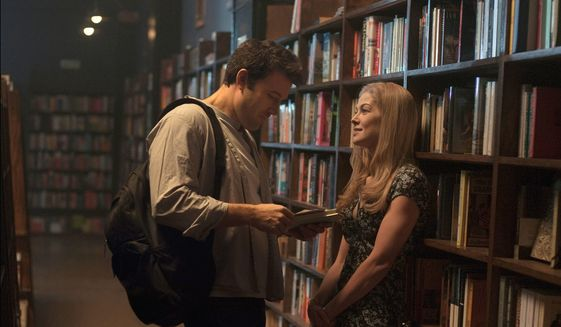 102_2014_film-review-gone-girl-48201_c0-105-2922-1808_s561x327