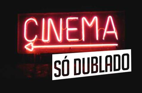 cinema_dublado_manaus