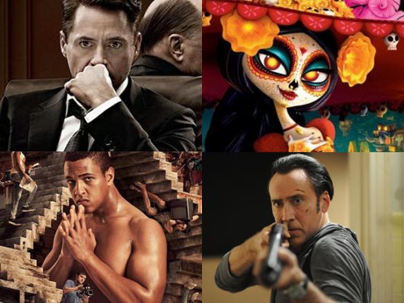 estreias-cinema-16-outubro-2014
