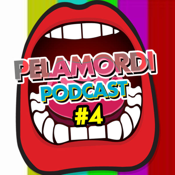 pelamordi_podcast4